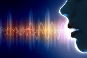 Equalizer sound wave background theme. Colour illustration.-1
